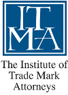 Tim Blower, Registered UK and European Trade Mark Attorney - a registered member of ITMA (Institute of Trade Mark Attorneys)