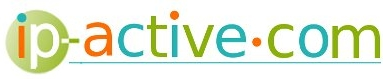 ip‑active.com UK & European Patent & Trademark Attorneys Birmingham Coventry West Midlands - UK & European Intellectual Property Services